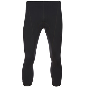 Endura Xtract Gel 400 Series Knicker Pants Men black